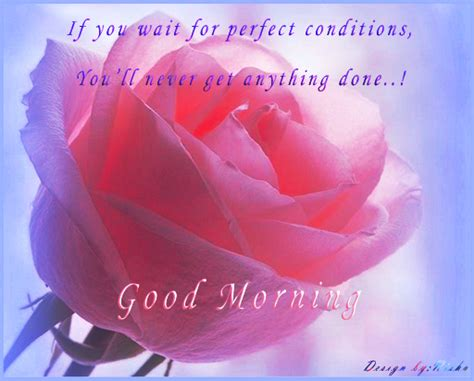 awesome good morning quotes quotesgram