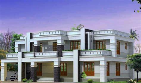 model desain atap rumah minimalis terbaru dan unik 2016 model desain atap rumah minimalis terbaru dan unik 2016