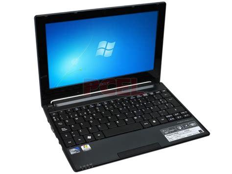 Notebook Acer Aspire One Pav70 Acer Laptop Netbook Aspire One Pav70 Buya