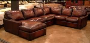 large leather sectional sofas 24 large leather sofas auto auctions info