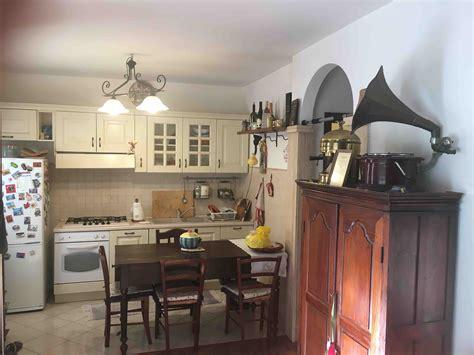 Vendita Appartamenti Tivoli by Edilcasa Srl Agenzia Immobiliare Tivoli