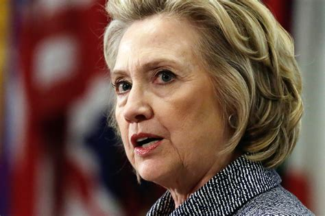 here they are hillarys 22 biggest scandals ever image gallery hillary rodham clinton scandal