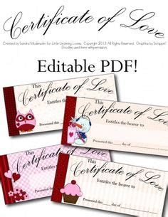 printable editable love coupons 1000 images about kids printables on pinterest free