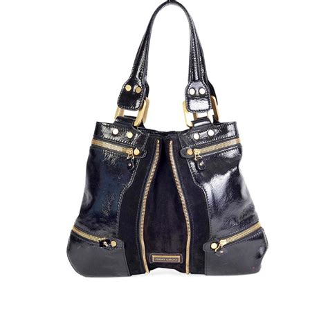 Mona Tote Bag Black jimmy choo handbags in south africa handbags 2018