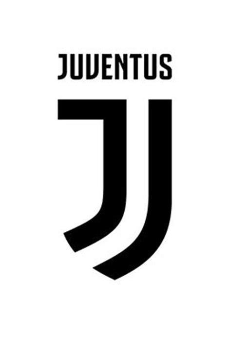 Juventus | Wiki Pro Evolution Soccer | FANDOM powered by Wikia
