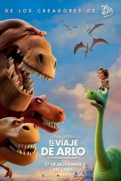 sinopsis film the good dinosaur pel 237 cula el viaje de arlo 2015 the good dinosaur