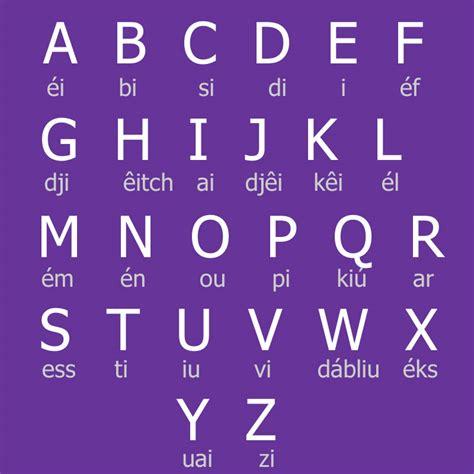 imagenes del alfabeto ingles estupendas imagenes de el abecedario en ingles para ni 241 os