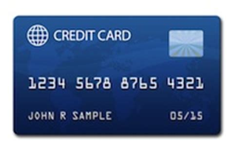 Format Of Credit Card Number what is a credit card number it s far from random
