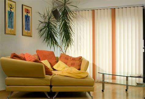 Vorhang Bestellen by Rollomeister De Lamellen Vorhang G 252 Nstig Kaufen