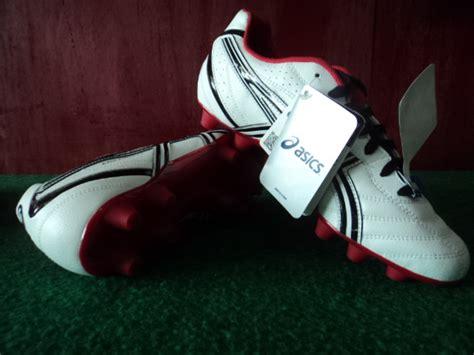 Harga Sepatu Asics Atena Speed sepatu bola asics goal store