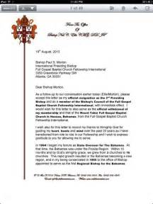 Youth Ministry Resignation Letter by Doc 605558 Youth Pastor Resignation Letter Youth Ministry Resignation Letter Resignation