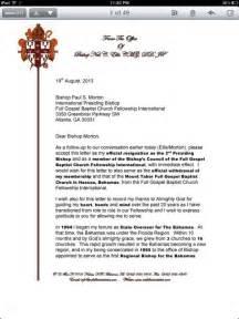 Pastor Resignation Letter Sle by Resignation Letter Format Exclusive Sle Pastor Resignation Letter White Paper Wording