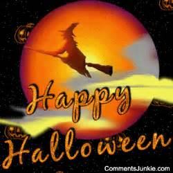 happy halloween gif find amp share on giphy