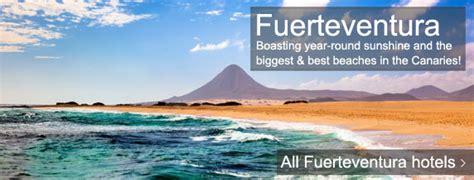 fuerteventura best hotels fuerteventura hotels 1 2 price hotels in fuerteventura