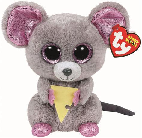 beanie boo ty beanie boos 6 inch ty boo plush teddy brand new