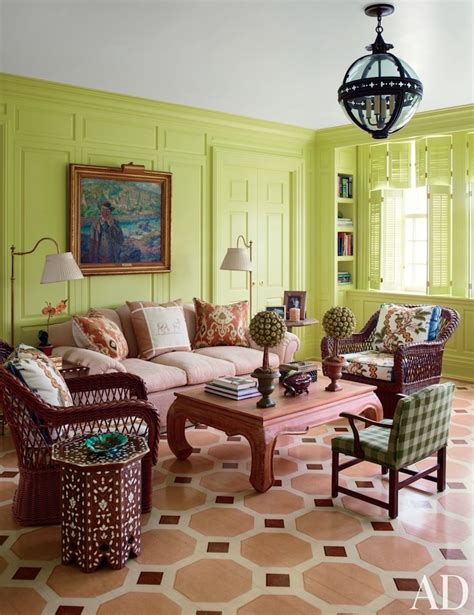 9 fabulous shades of green paint one common mistake 9 fabulous shades of green paint one common mistake