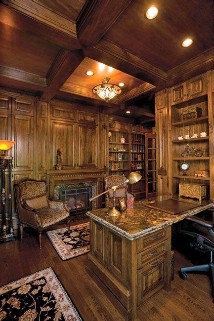 locati home interior design coeur dalene lake residence remodel home interior design