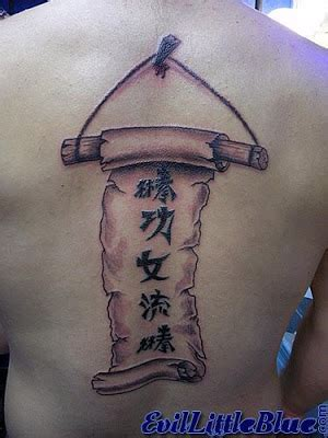 scroll tattoo designs for men scroll tattoos for designs for mens 13