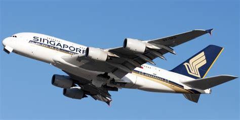 emirates a380 says namaste mumbai bulawayo24 news in pictures singapore airlines new premium economy class