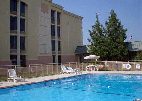 comfort inn millennium hoteles en greenville viajes olympia madrid
