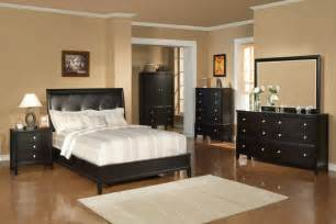 olean espresso bedroom set von furniture classic espresso youth bedroom bedroom