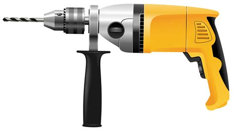 drill clipart drill clipart www pixshark images galleries with a