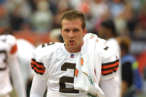 Former Nfl Qb Tim Couch Selling Lexington Mansion