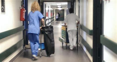 azienda ospedaliera pavia ospedale di stradella emergenza a chirurgia uil fpl pavia