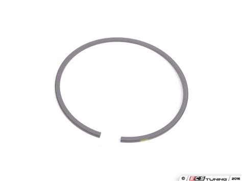 Rein Ring Set rein 2720304017 piston ring set