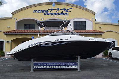 jet boat financing 20 hp jet boat motor boats for sale