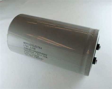 series terminal capacitor output multimeter series terminal capacitor output multimeter 28 images new aero m cgs series 2300uf 150v