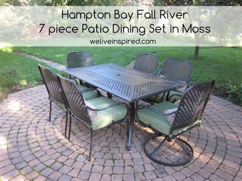 Buy Patio Furniture Sets Where To Buy Low Cost Quality Patio Furniture And Dining Sets