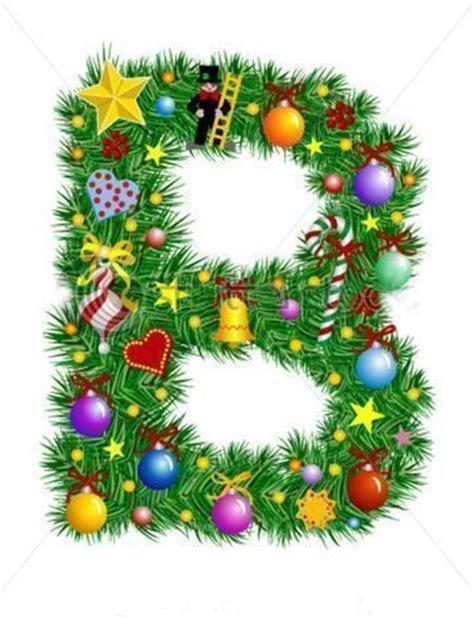 christmas decor 2013 letter of recommendation alfabeto de natal para imprimir