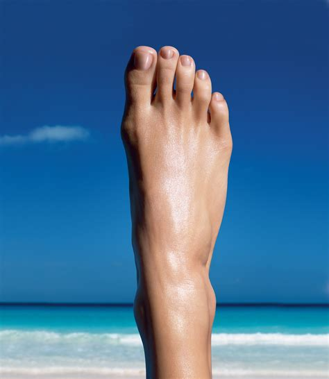 Must Colors For Summers Bare Toes by Does The Baby Foot Peel Live Up To The Hype Vogue