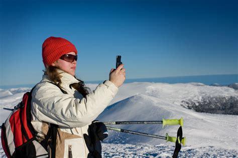 membuat video traveling 8 trik membuat foto traveling terbaik dengan kamera ponsel