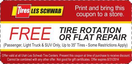 pin  car service coupons  car service  maintenance coupons p