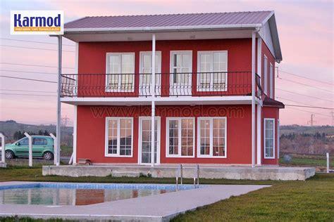 ev prefabrik evler prefabrik ev modelleri ve planlar prefabrik ev prefabrik ev prefabrik evlerin planları ve modelleri
