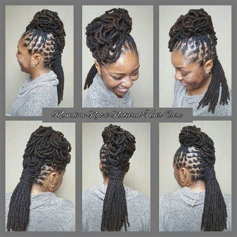 descent dreadlock hairstyles 2030 best images about loc styles on pinterest
