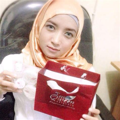 Spl Skincare Surabaya i m qween skin care home