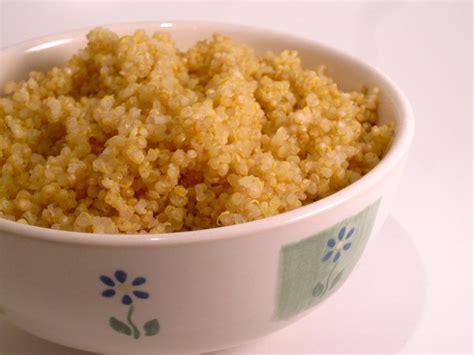 quinoa rezepte suchen