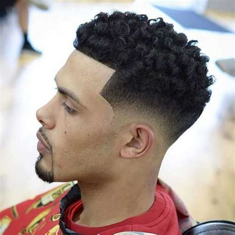 dominican hair mens 49 best images about hair style for dominican hair on