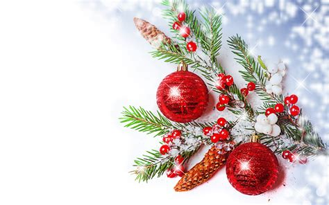imagenes de navidad hd adornos navide 241 os fondos de pantalla hd wallpapers hd