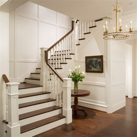 stairs ideas staircase design ideas remodels photos