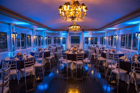 wedding boats newport ca electra cruises 244 photos 233 reviews boat charters 3439 via oporto newport ca