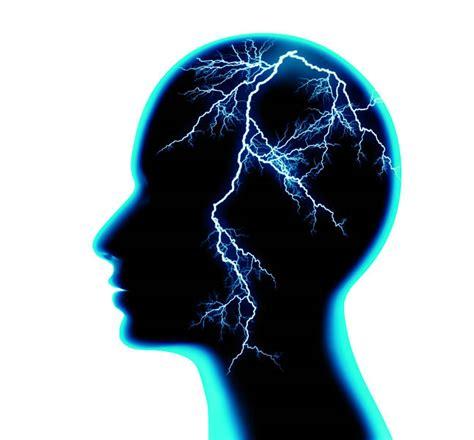 Obat Herbal Epilepsi obat herbal epilepsi cara mengobati epilepsi ayan kejang