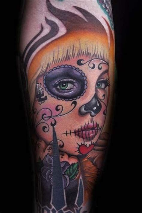 clint cummings tattoo 364 best images about i tattoos on
