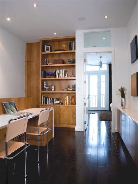 home office interior design  remodel plans  home office ideas