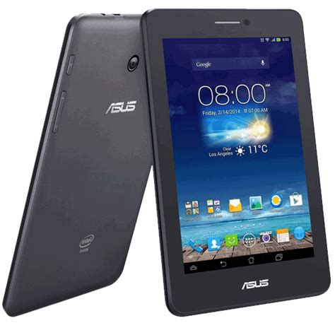 Tablet Fonepad 7 asus fonepad 7 dual sim me175cg tablet price in pakistan