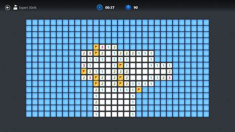 microsoft minesweeper themes how to play windows games like minesweeper solitaire
