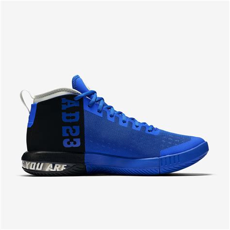 nike dominate basketball shoes nike superfly 2017 sort and gr 229